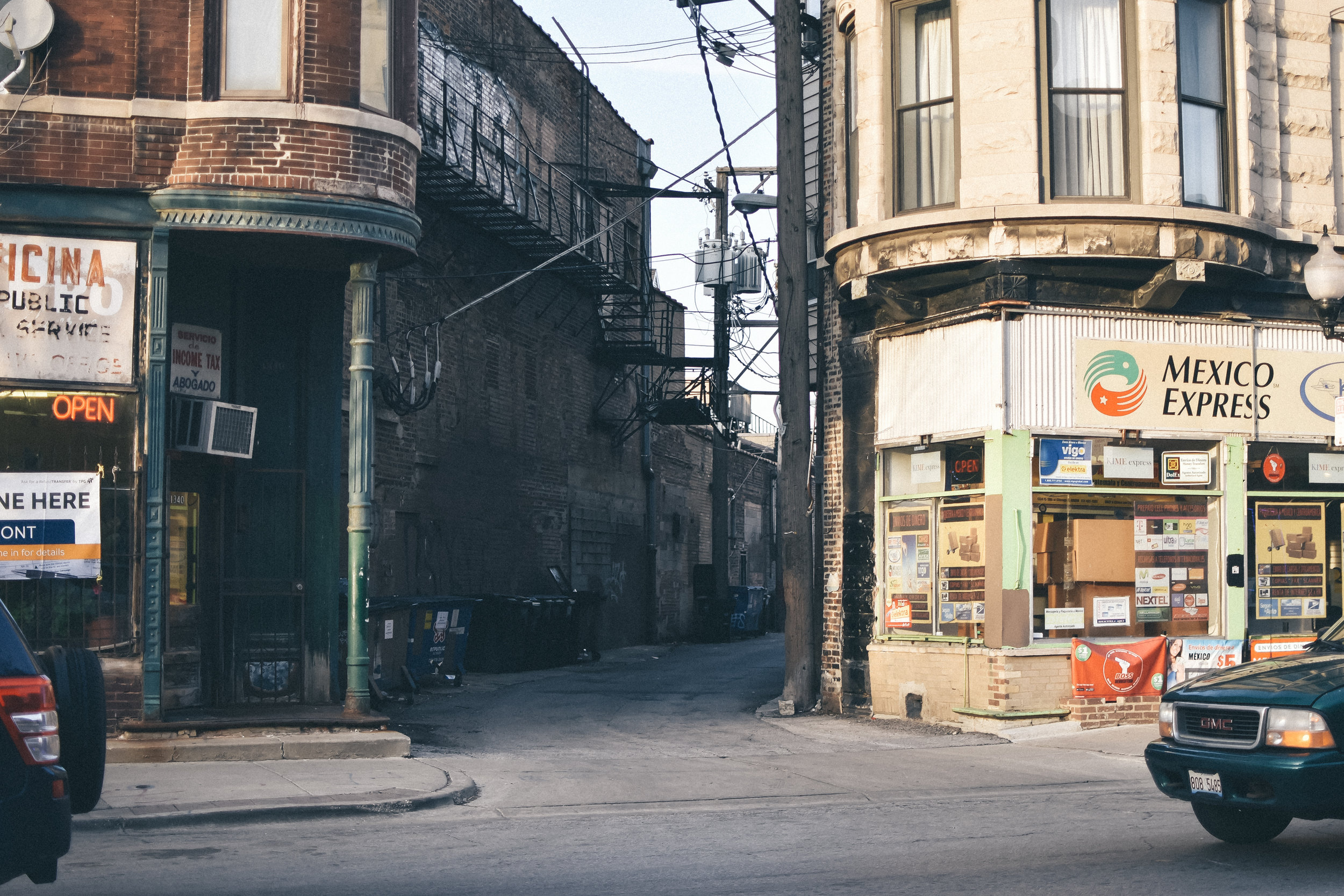 Kyle Studstill_Composure_Pilsen_Chicago-14.jpg