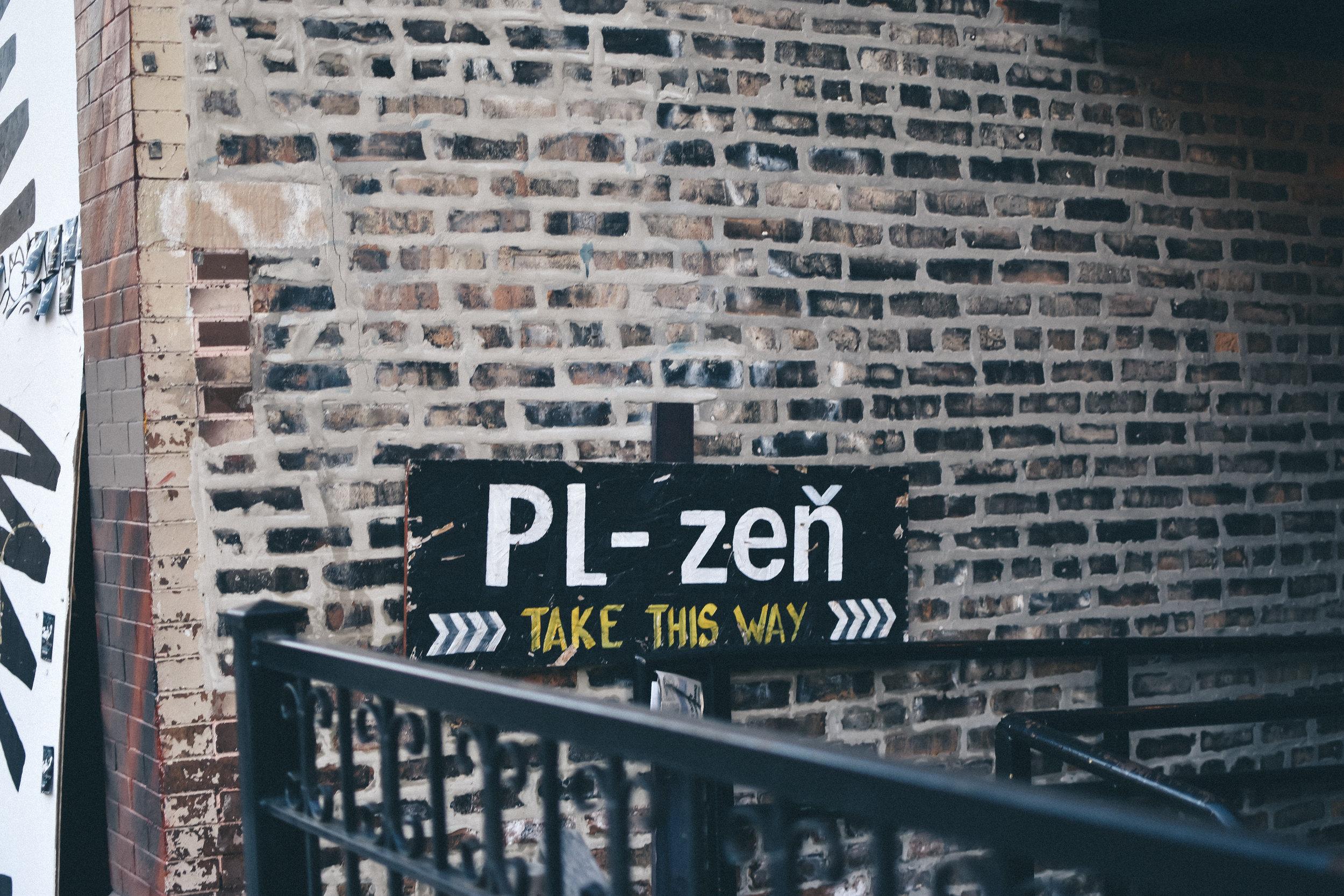 Kyle Studstill_Composure_Pilsen_Chicago-15.jpg