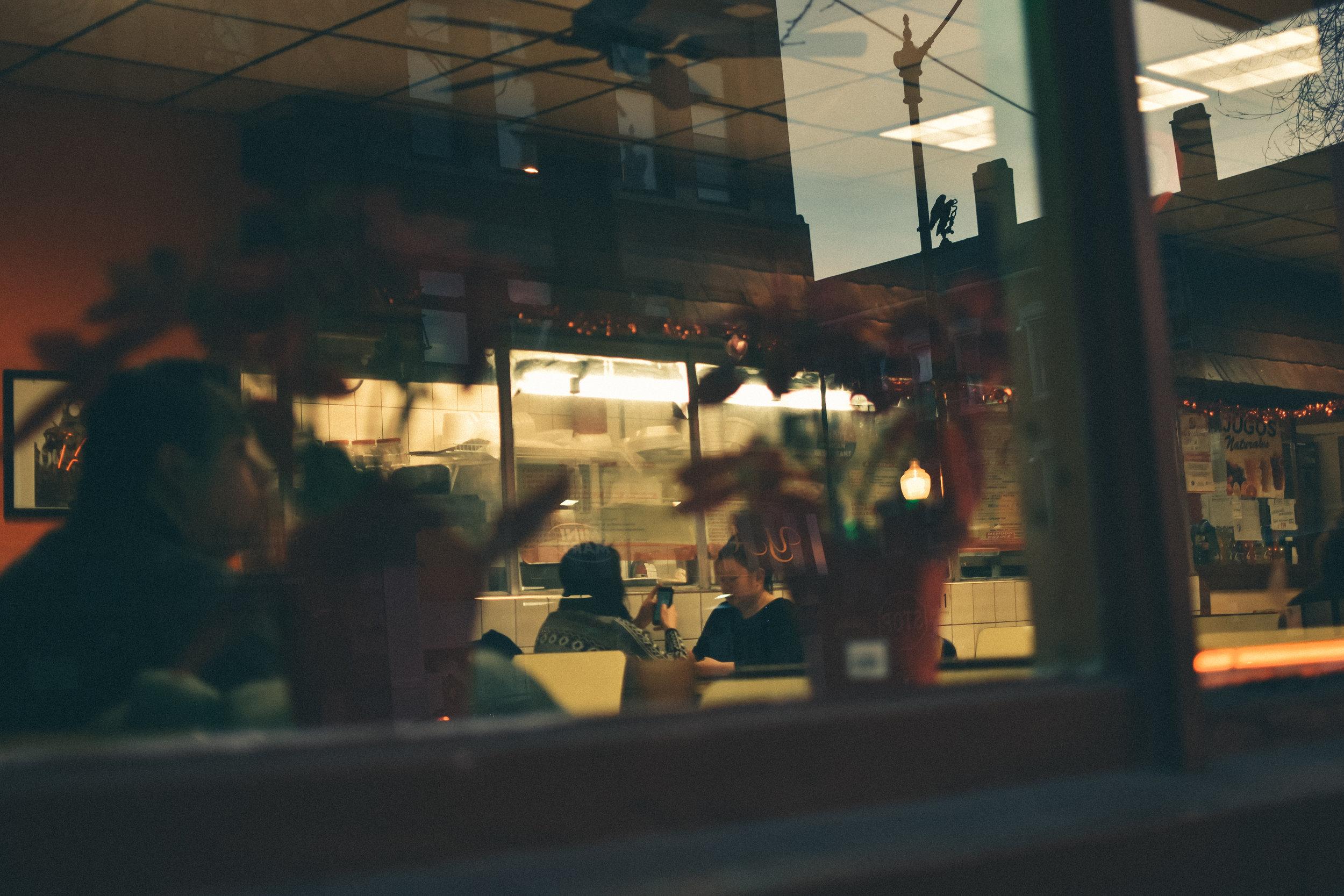 Kyle Studstill_Composure_Pilsen_Chicago-18.jpg