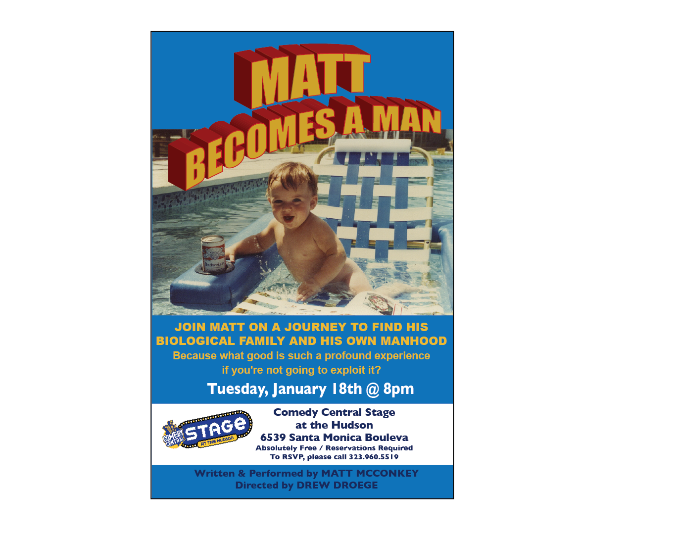 matt become man postcard-01.png