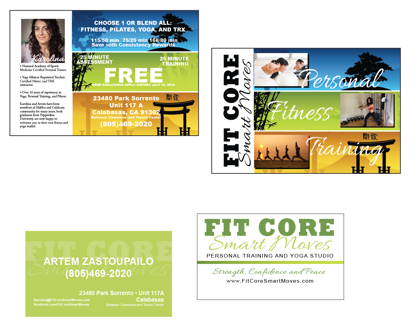 fit core postcard-01.png