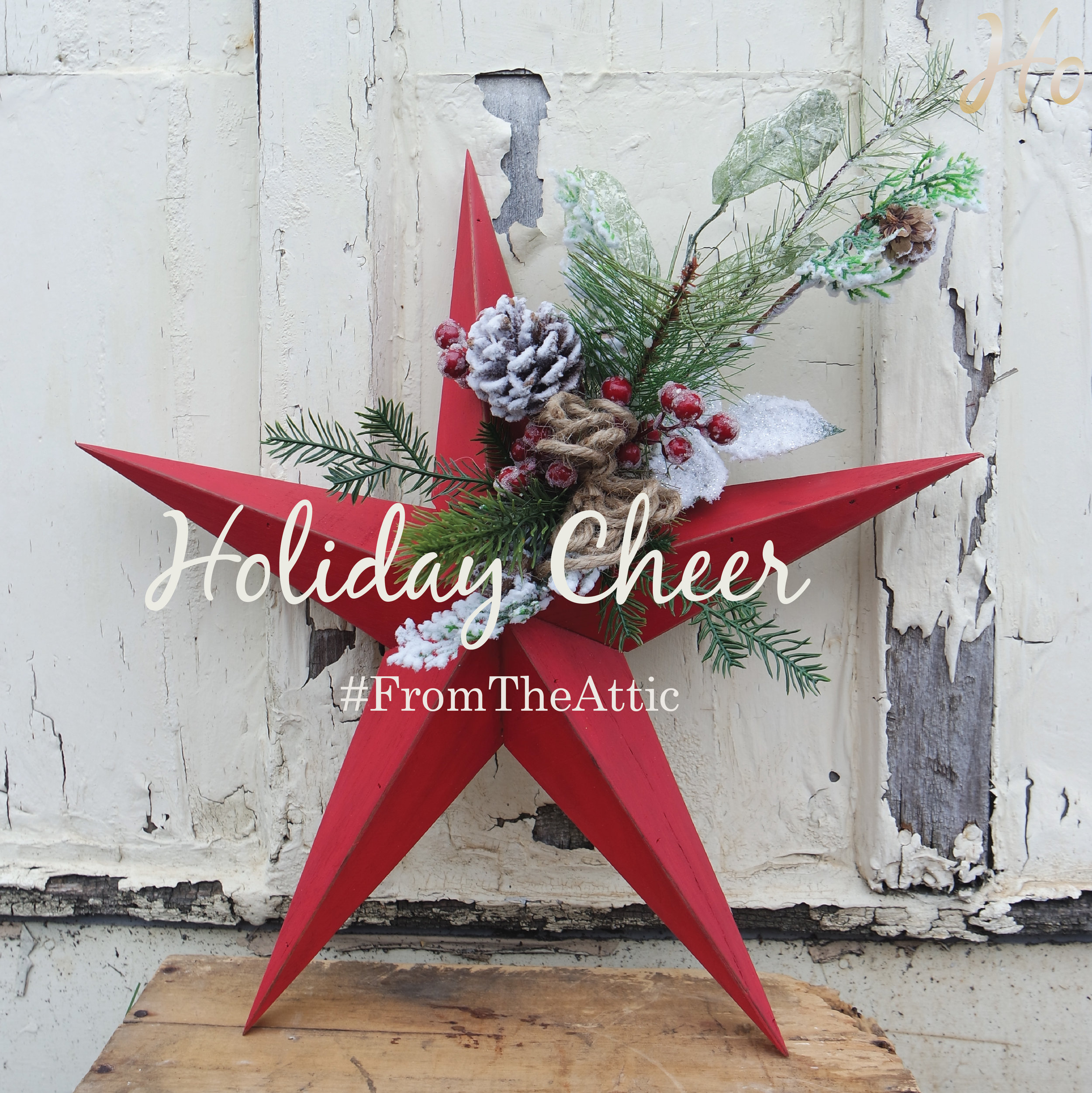 HOliday Cheer profile pic-01.jpg