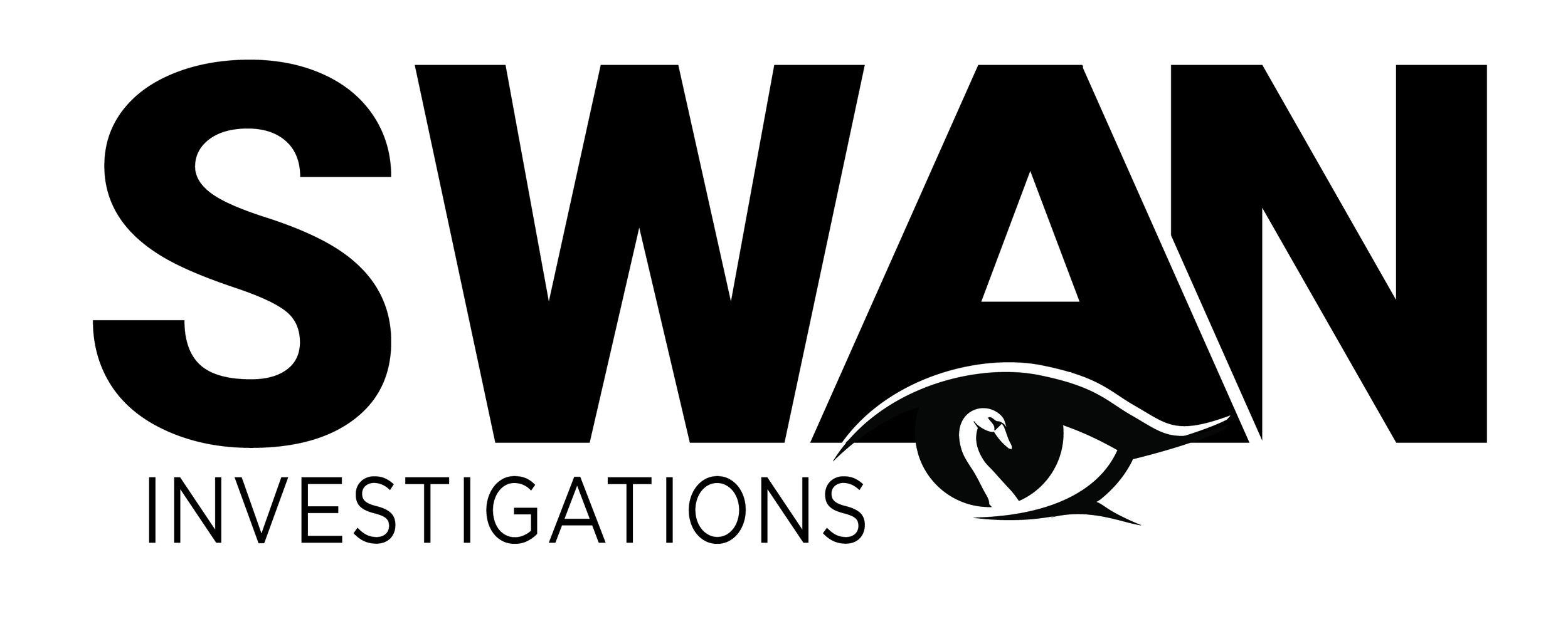 Swan Investigations_logo.jpg
