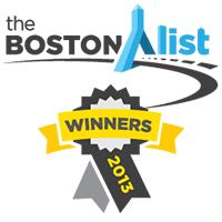 Boston A list.png