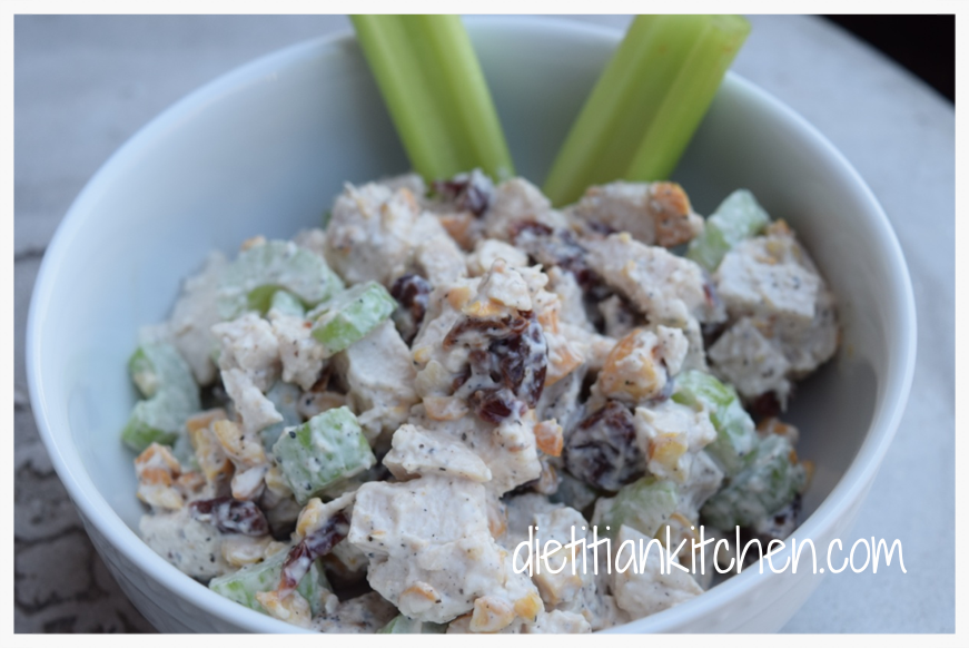 Cashew Cherry Chicken Salad.png