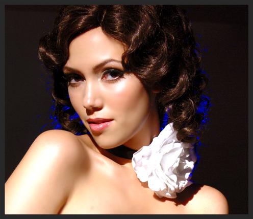 lola labelle burlesque idol