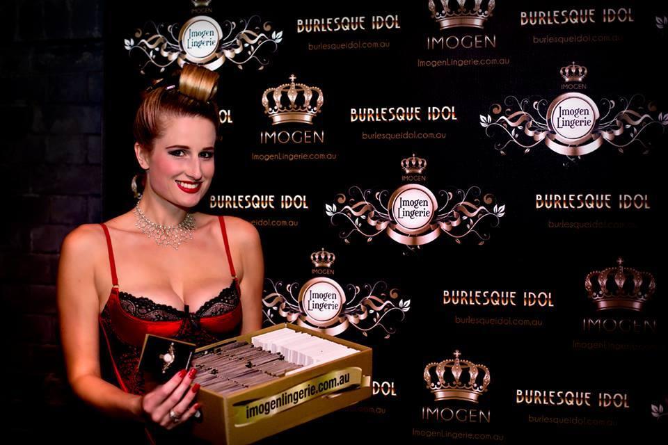 Shannon Idol.jpg