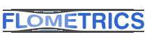 flometrics-engineering-logo-header (2).png