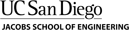 UCSanDiego-JacobsSchool-Black (1).png