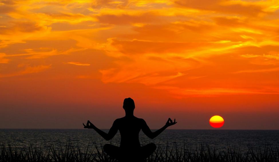 Yoga For Seniors.png