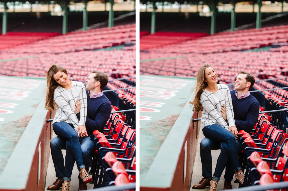 Boston-Fenway-Engagement2.jpg