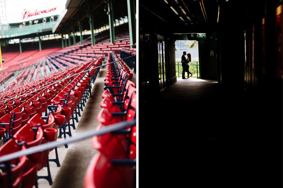 Boston-Fenway-Engagement3.jpg