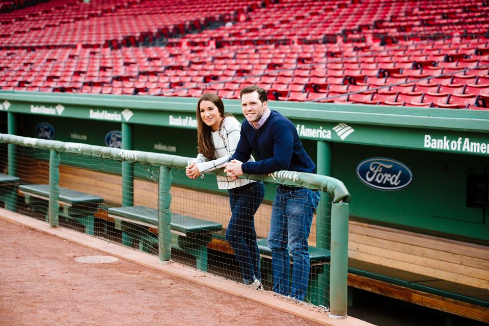 Boston-Fenway-Engagement6.jpg