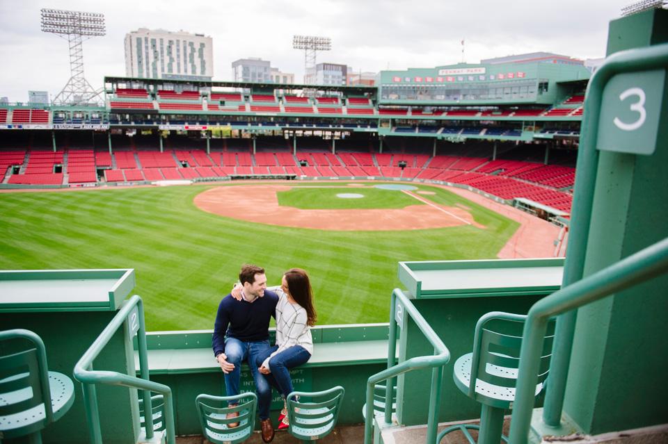 Boston-Fenway-Engagement16.jpg
