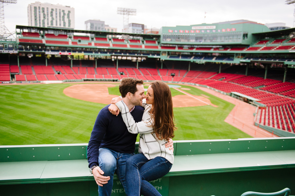 Boston-Fenway-Engagement17.jpg