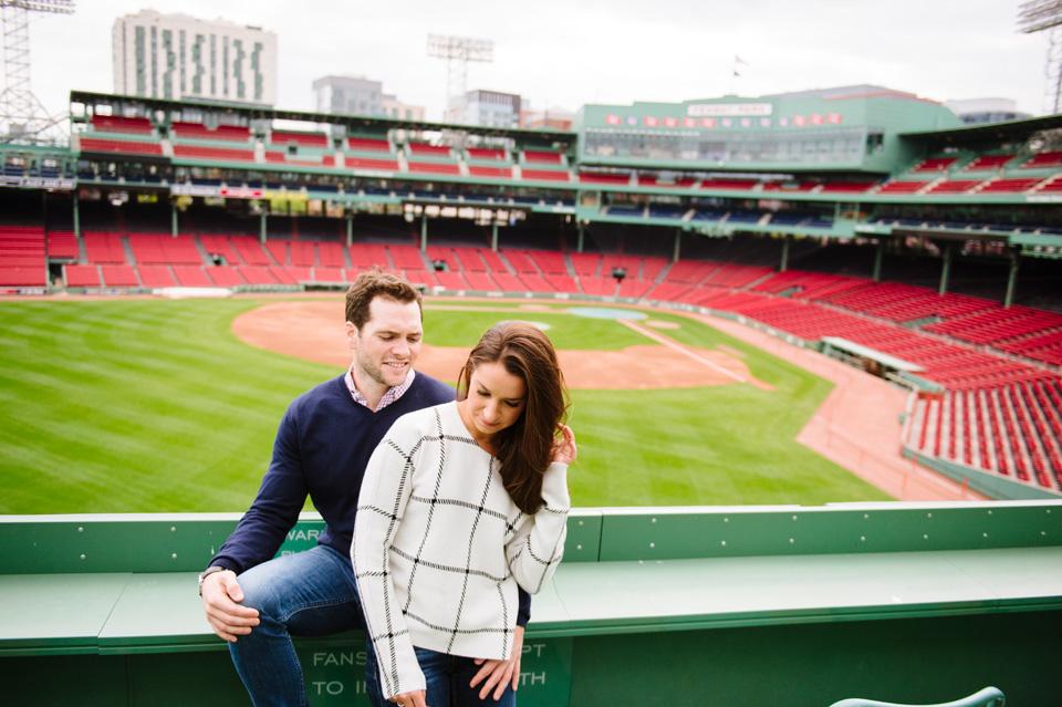Boston-Fenway-Engagement18.jpg