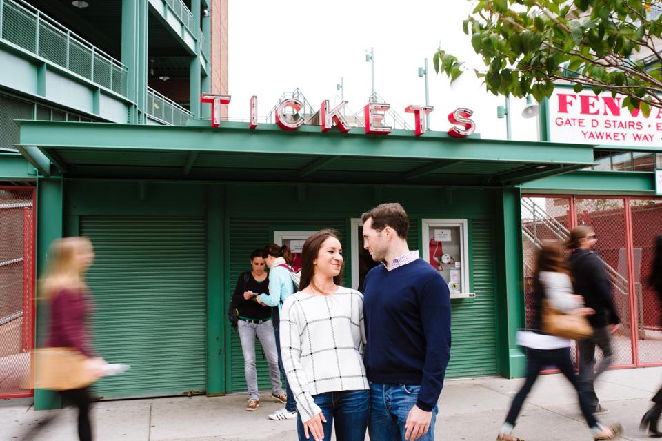 Boston-Fenway-Engagement21.jpg