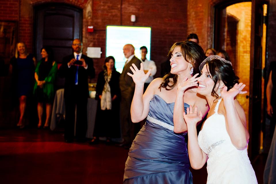 Boston-Waterworks-Museum-Wedding12.jpg