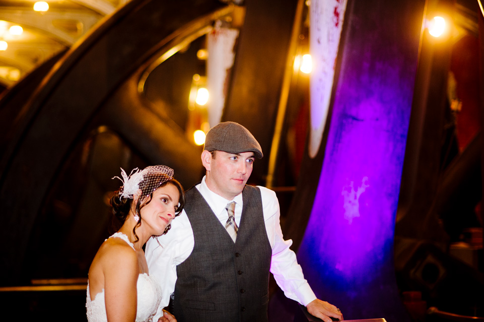 Boston-Waterworks-Museum-Wedding14.jpg