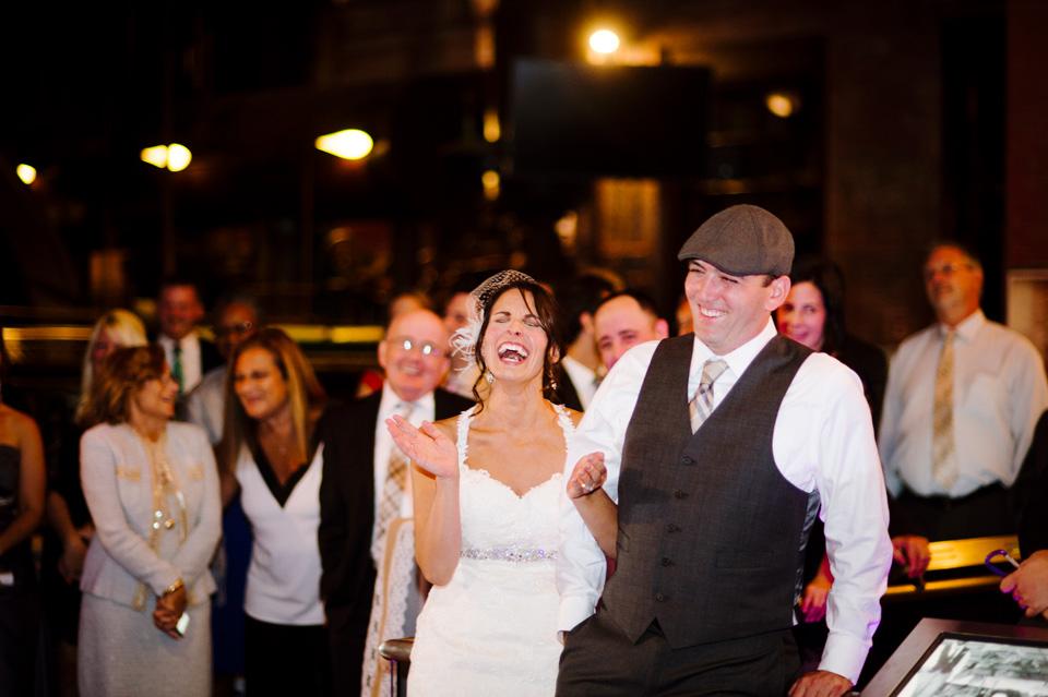 Boston-Waterworks-Museum-Wedding16.jpg