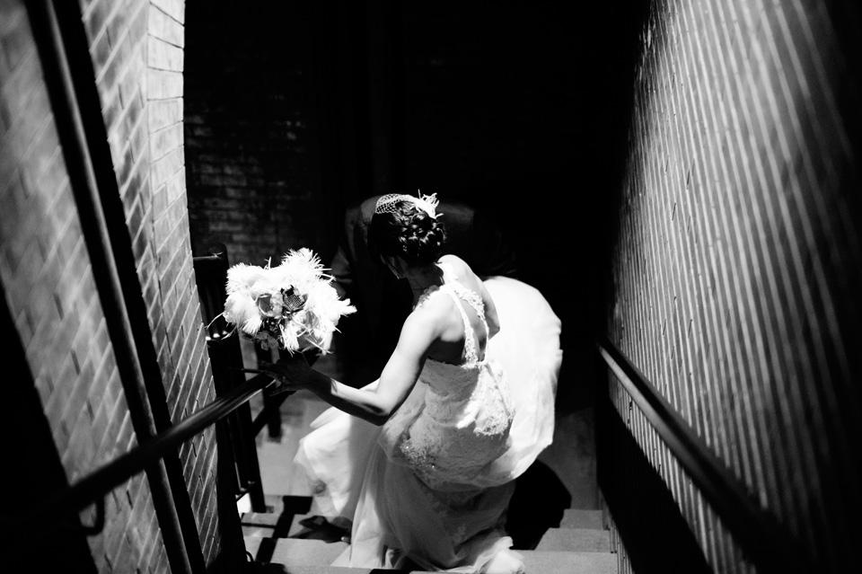 Boston-Waterworks-Museum-Wedding33.jpg
