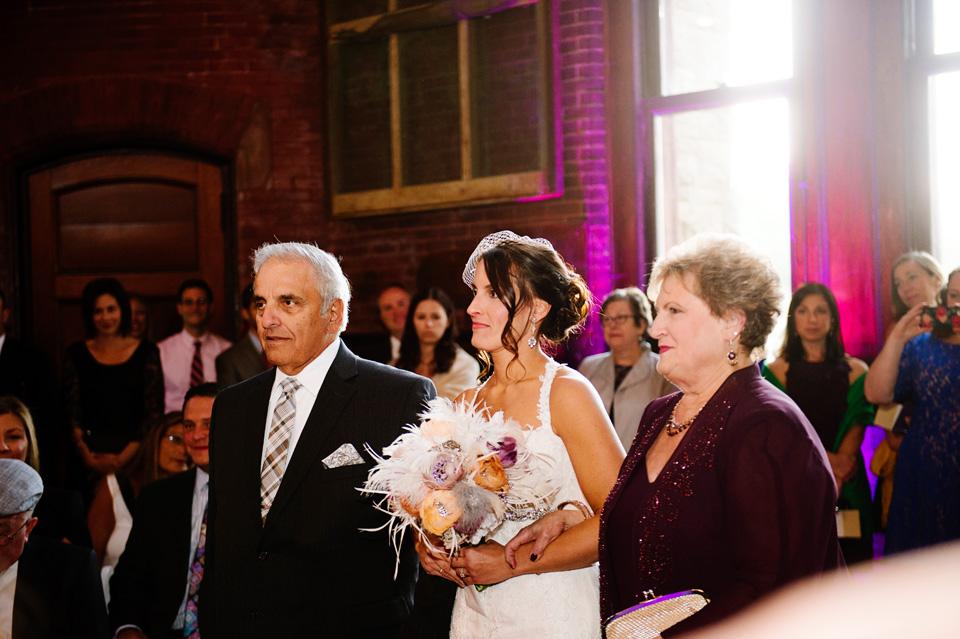 Boston-Waterworks-Museum-Wedding37.jpg