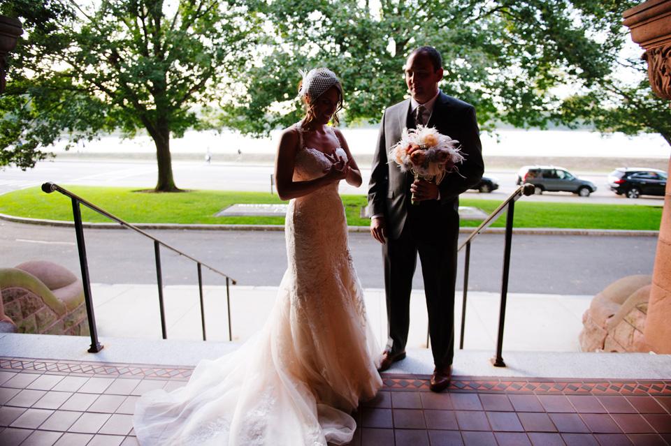 Boston-Waterworks-Museum-Wedding43.jpg
