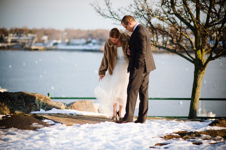 Marblehead_Winter_Wedding508.jpg