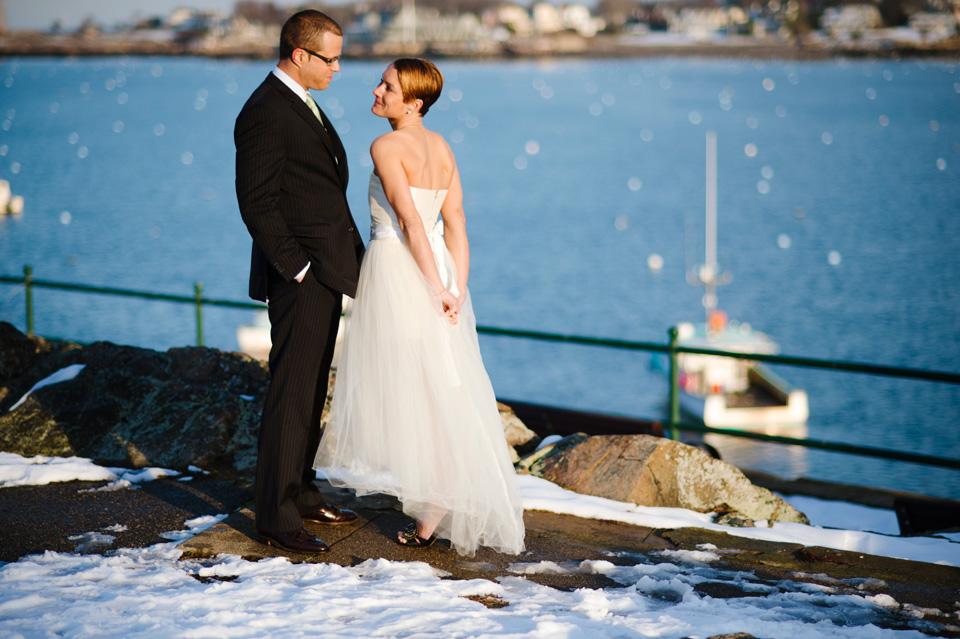 Marblehead_Winter_Wedding513.jpg
