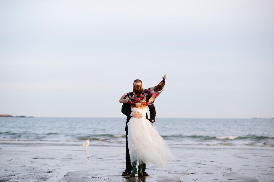 Marblehead_Winter_Wedding519.jpg
