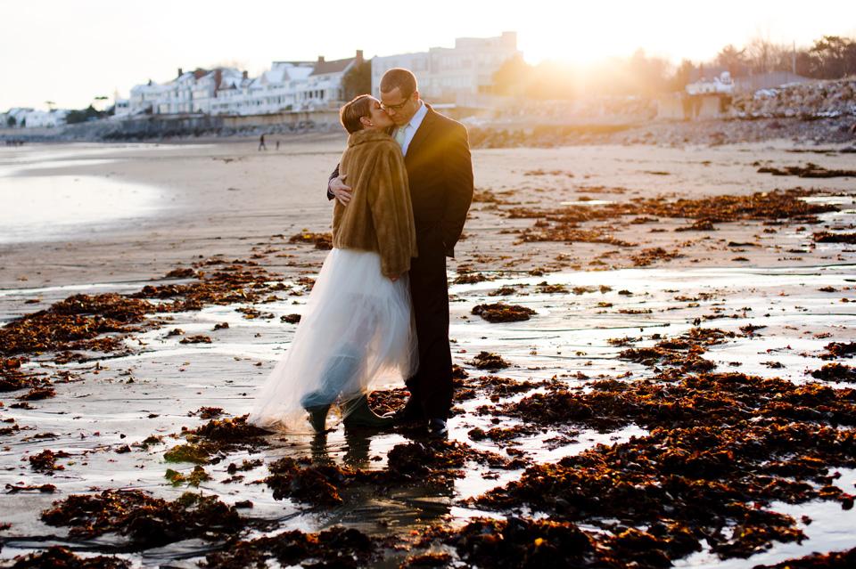 Marblehead_Winter_Wedding521.jpg