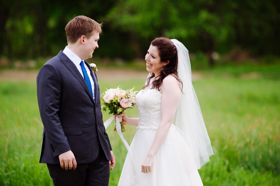 New_England_Wedding_Photographer012.jpg