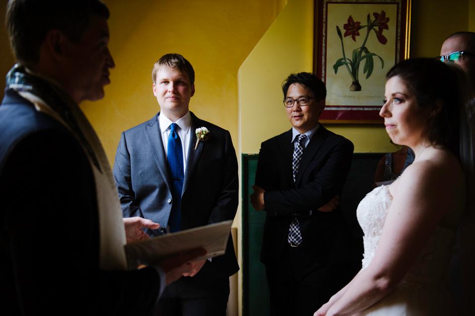 New_England_Wedding_Photographer021.jpg