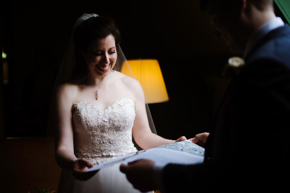 New_England_Wedding_Photographer026.jpg