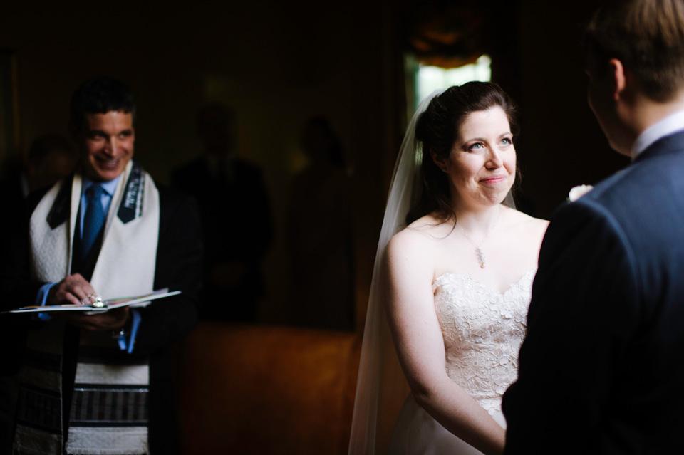 New_England_Wedding_Photographer027.jpg