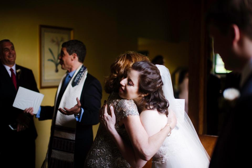 New_England_Wedding_Photographer028.jpg