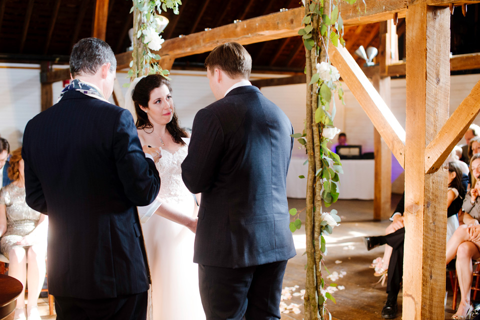 New_England_Wedding_Photographer041.jpg