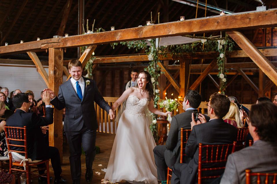 New_England_Wedding_Photographer044.jpg