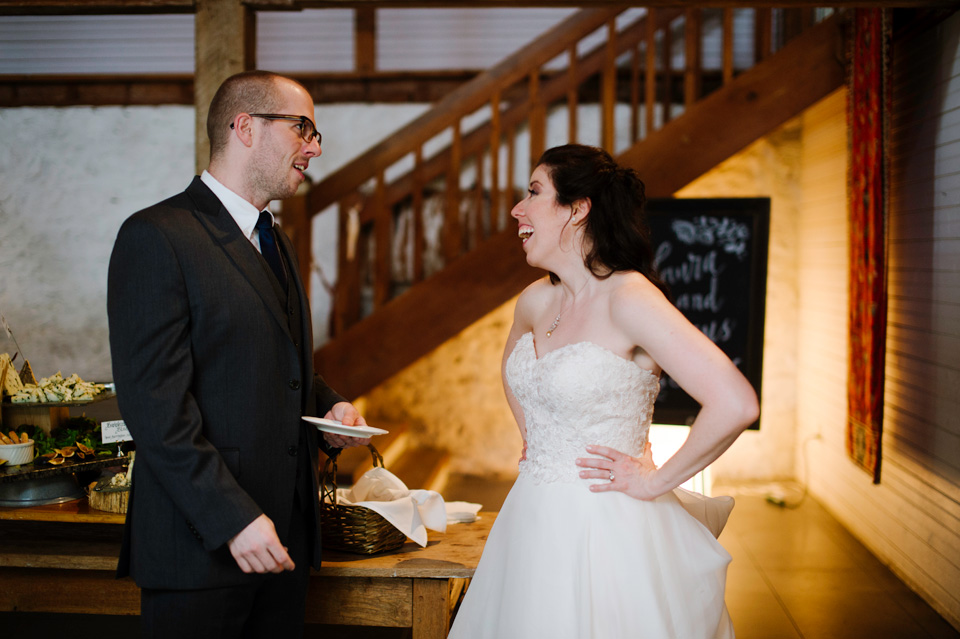 New_England_Wedding_Photographer054.jpg