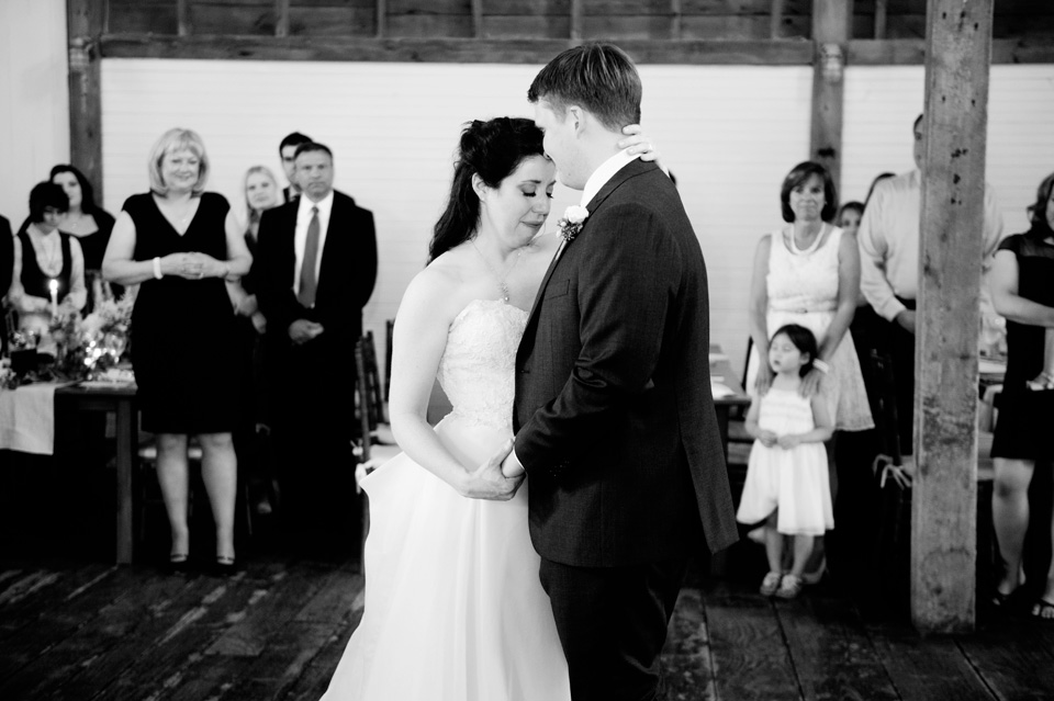 New_England_Wedding_Photographer057.jpg