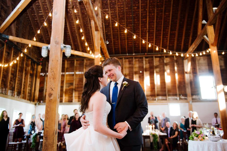 New_England_Wedding_Photographer060.jpg