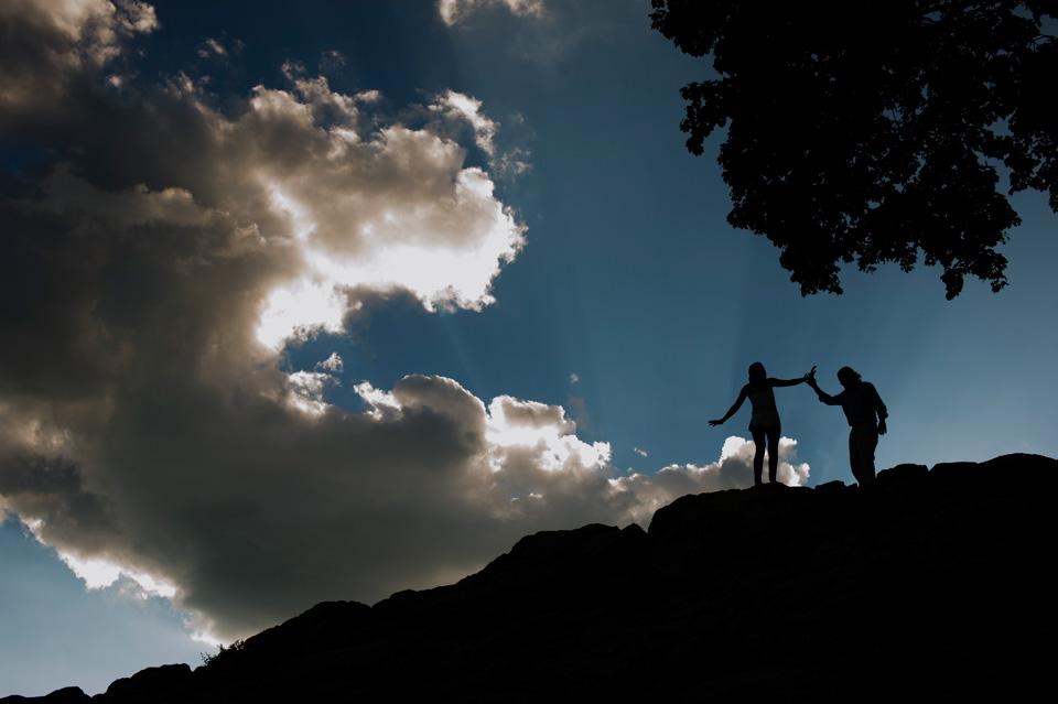 Boston_Engagement_Photographer025.jpg