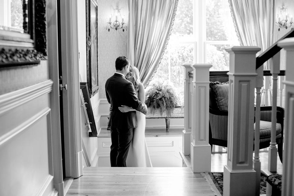 Newport_Wedding_Photographer006.jpg