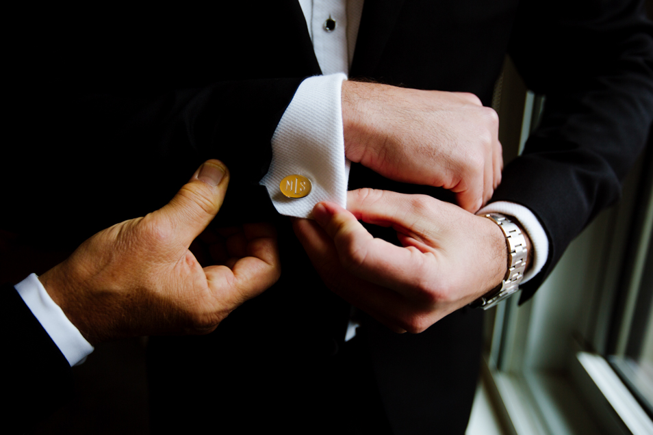 State_Room_Wedding-16.jpg