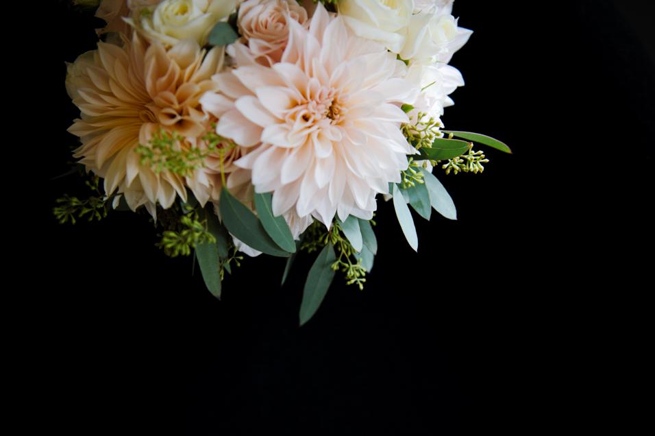 State_Room_Wedding-17.jpg