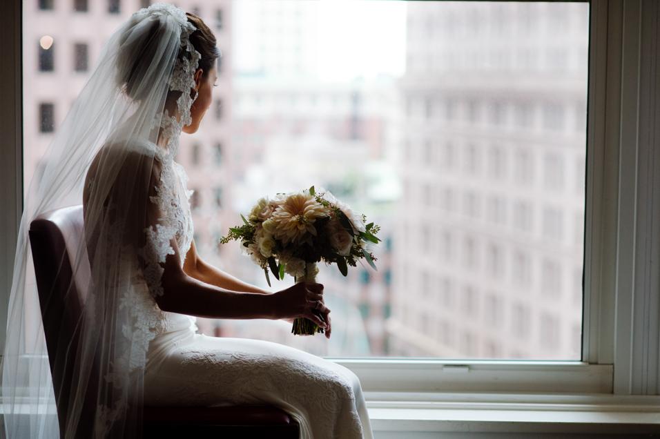 State_Room_Wedding-18.jpg
