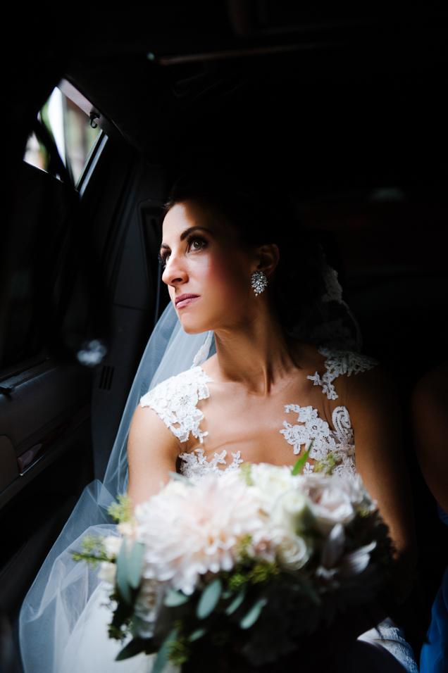 State_Room_Wedding-20.jpg