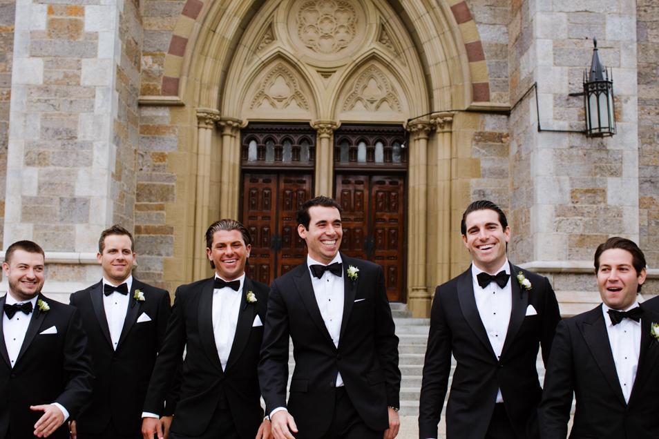 State_Room_Wedding-19.jpg