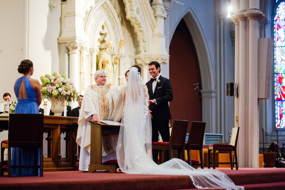 State_Room_Wedding-22.jpg