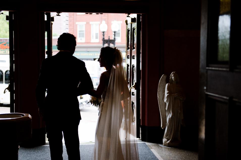 State_Room_Wedding-24.jpg